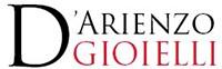 D'Arienzo Gioielli logo