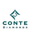 Conte Diamonds