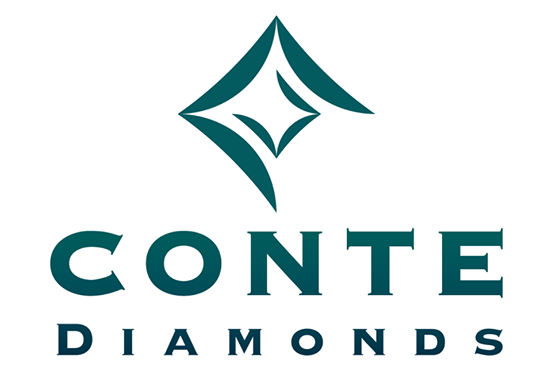 Conte Diamonds